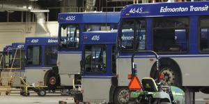 edmonton-transit-service-ets