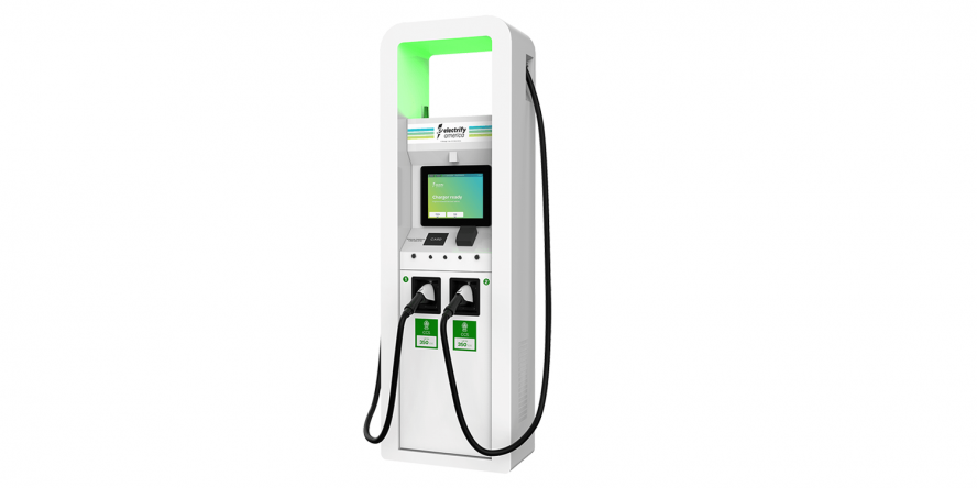 electrify-america-charging-stations-ladestation-signet