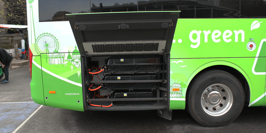 flixbus-yutong-elektrobus-electric-bus-frankreich-france-paris-batterie-battery-cora-werwitzke-01