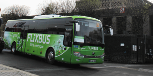 flixbus-yutong-elektrobus-electric-bus-frankreich-france-paris-batterie-battery-cora-werwitzke-03