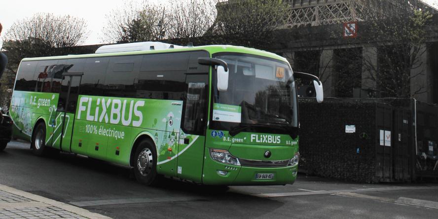flixbus-yutong-elektrobus-electric-bus-frankreich-france-paris-batterie-battery-cora-werwitzke-03