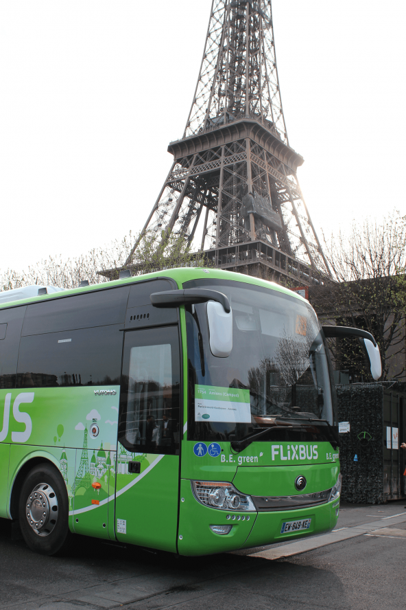flixbus-yutong-elektrobus-electric-bus-frankreich-france-paris-batterie-battery-cora-werwitzke-08