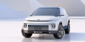 geely-icon-concept-car-auto-china-2018-04
