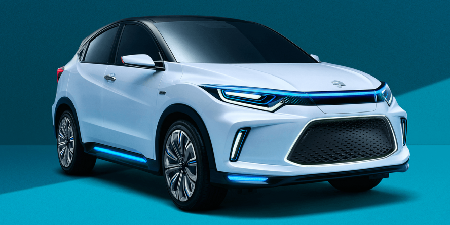 honda-everus-ev-concept-auto-china-2018-01