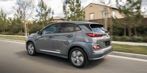 hyundai-kona-elektro-elektroauto-electric-car-04