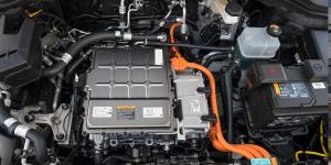 hyundai-kona-elektro-elektroauto-electric-car-elektromotor-engine
