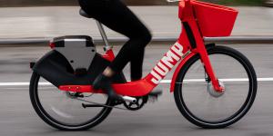 jump-bikes-e-bikes-pedelecs-ebikes