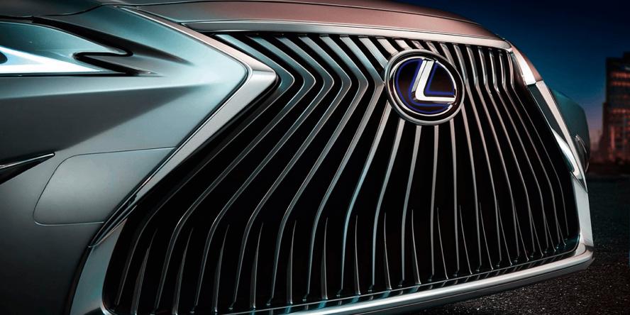 lexus-es-300h-hybrid-auto-china-2018-05