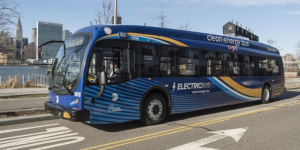 mta-new-york-electric-bus-elektrobus