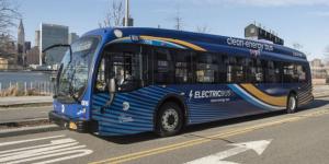 mta-new-york-electric-bus-elektrobus