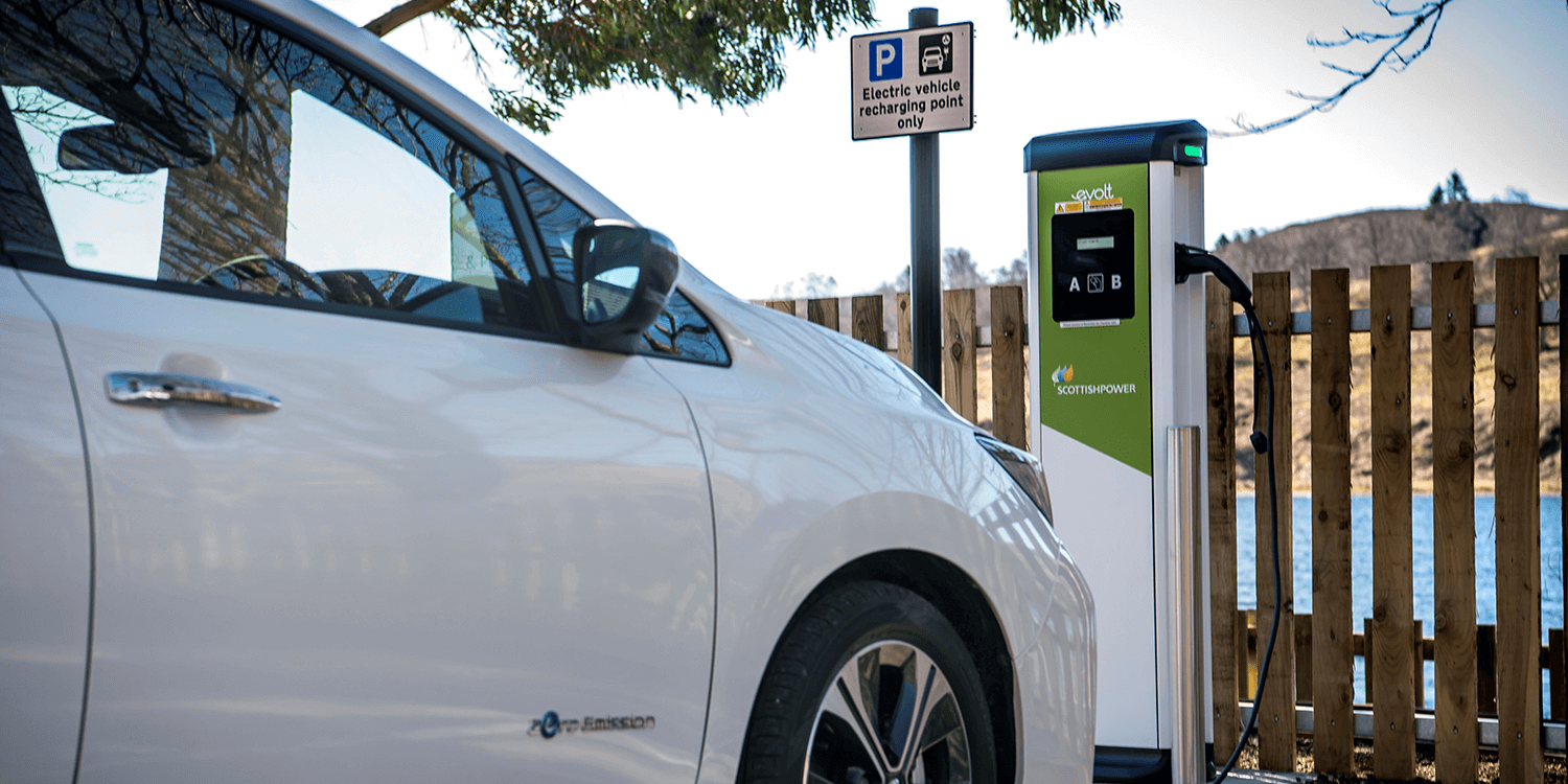 Electric Car Charging Stations Locations >> Uk Electric Car Charging Stations Surpass Fuel Stations