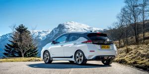 nissan-leaf-2018-electric-car-elektroauto-02