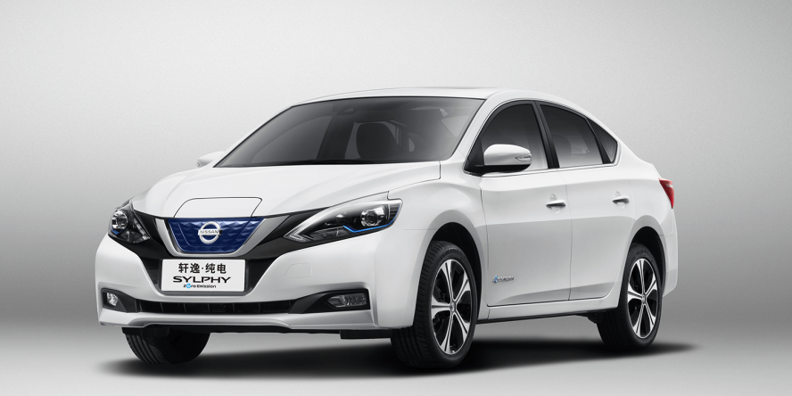 nissan-sylphy-zero-emission-auto-china-2018-01