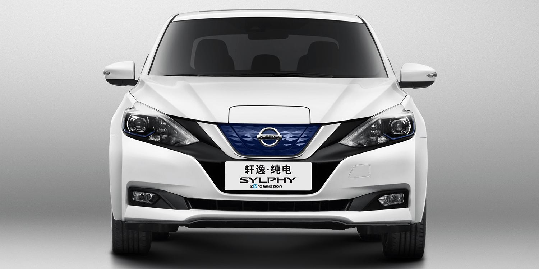 nissan-sylphy-zero-emission-auto-china-2018-05