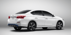 nissan-sylphy-zero-emission-auto-china-2018-06