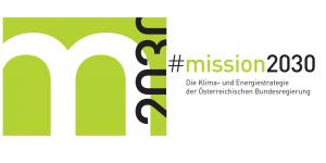 oesterreich-mission-2030