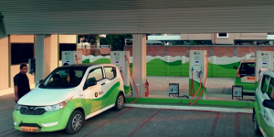 ola-mission-electric-india-indien