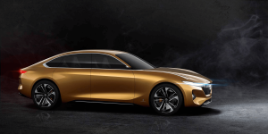 pininfarina-h500-concept-car-auto-china-2018-01