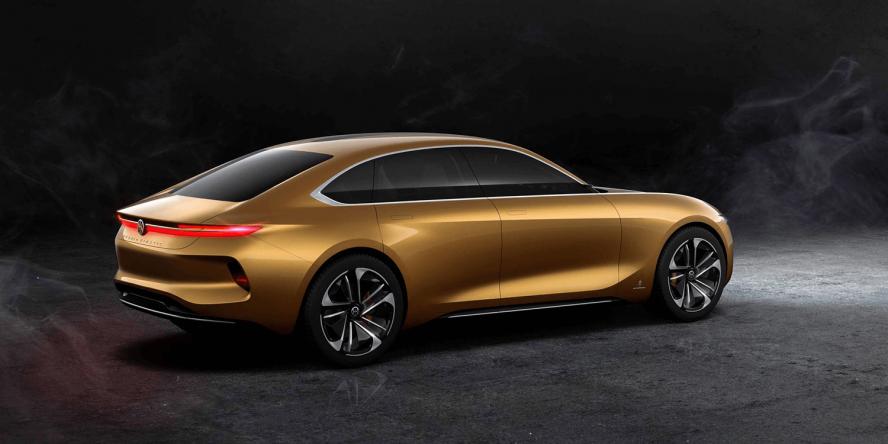 pininfarina-h500-concept-car-auto-china-2018-04