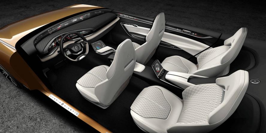 pininfarina-h500-concept-car-auto-china-2018-05