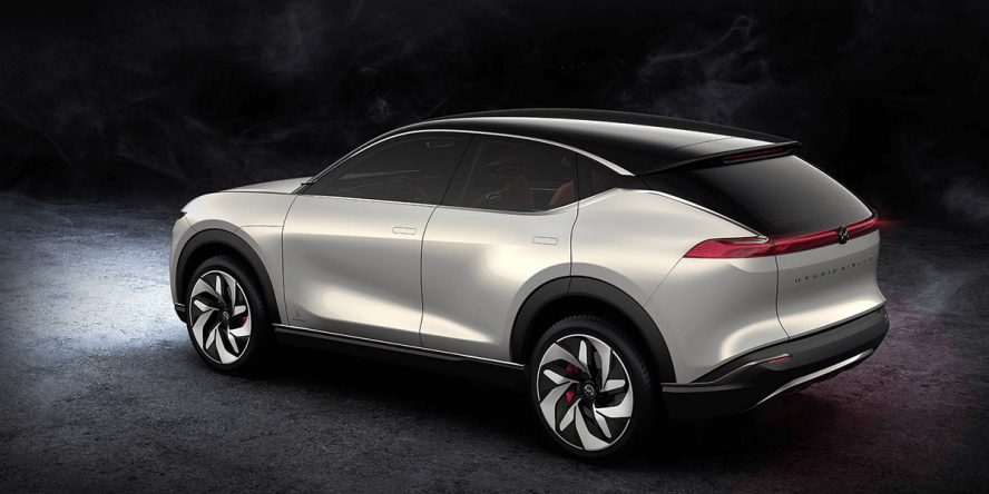 pininfarina-k350-concept-car-auto-china-2018-02
