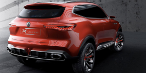 saic-mg-motor-mg-x-motion-concept-car-auto-china-2018-02