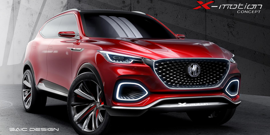saic-mg-motor-mg-x-motion-concept-car-auto-china-2018-03