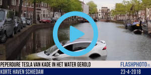 schiedam-tesla-model-x-video