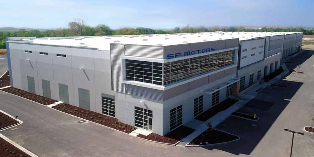 sf-motors-werk-factory