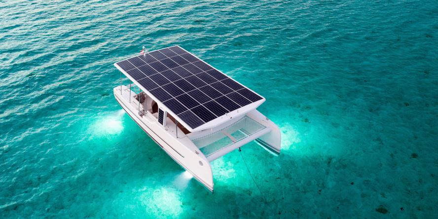 soel-yachts-soelcat-12-solar-catamaran-02