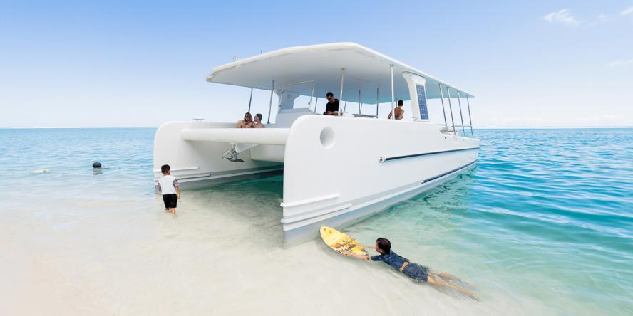 soel-yachts-soelcat-12-solar-catamaran-04