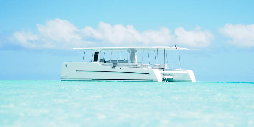 soel-yachts-soelcat-12-solar-catamaran-06