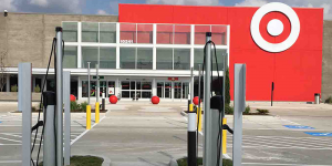 target-charging-station-usa