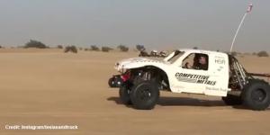 teslasandtruck-dune-buggy