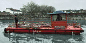 torqeedo-suzhou-river-cleaning-china-elektroboot-electric-boat