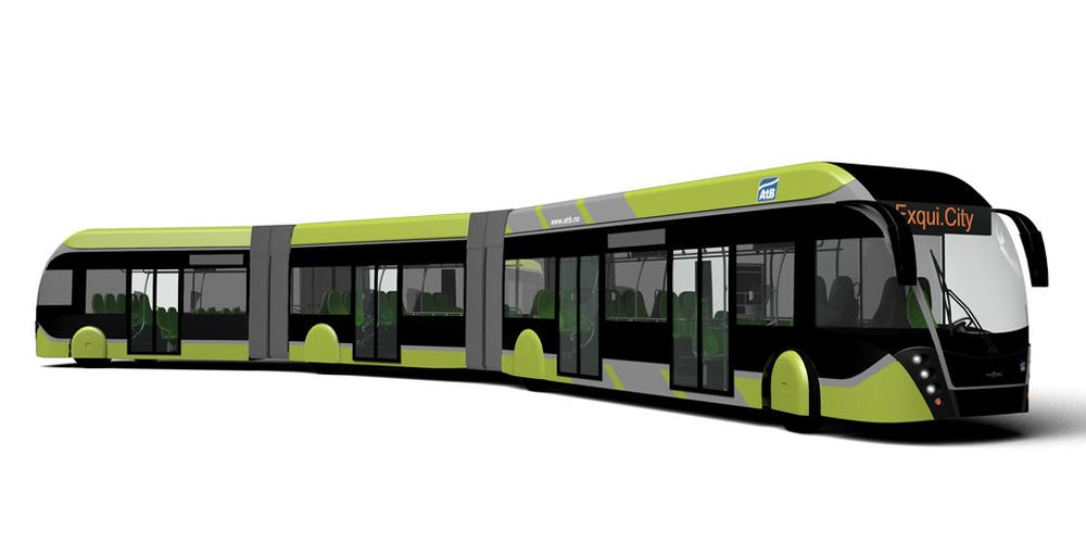 van-hool-exqui-city-trambus-hybridbus-hy