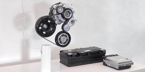volkswagen-48-volt-riemen-startergenerator-48-volt-batterie-dc-dc-wandler-2018