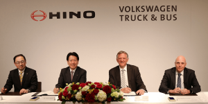 volkswagen-truck-and-bus-hino-motors