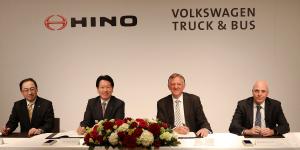 volkswagen-truck-and-bus-hino-motors