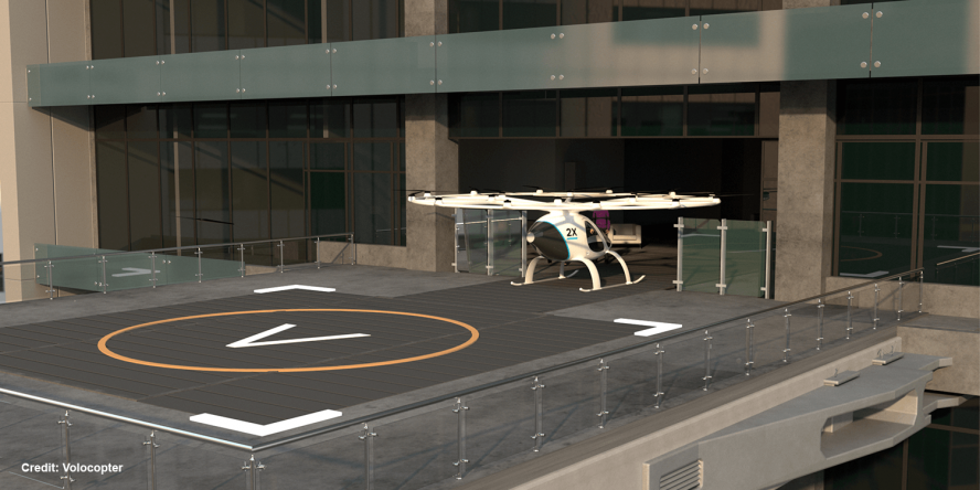 volocopter-volo-hub-2x-05