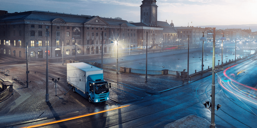 volvo-fl-electric-e-lkw-electric-truck-01