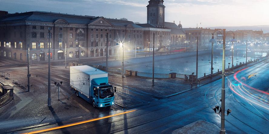 volvo-fl-electric-e-lkw-electric-truck-01