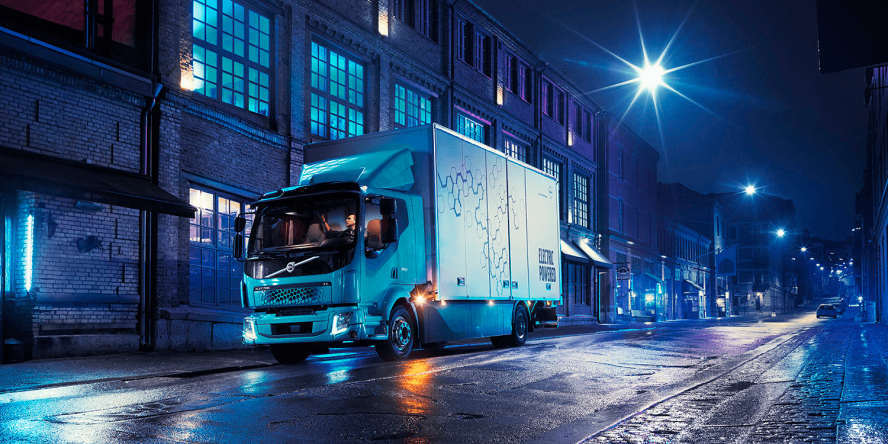 volvo-fl-electric-e-lkw-electric-truck-02