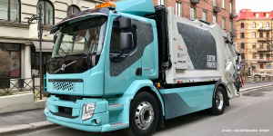 volvo-fl-electric-e-lkw-electric-truck-05