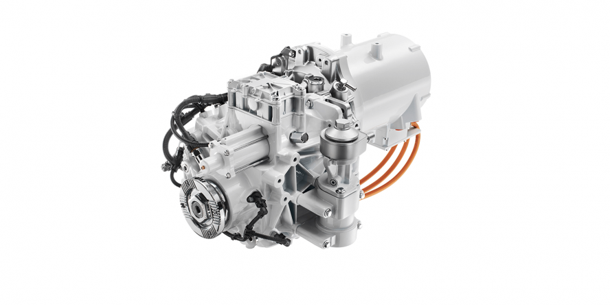 volvo-fl-electric-e-lkw-electric-truck-antrieb-elektromotor-engine