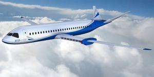 wright-electric-elektroflugzeug