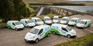 yorkshire-water-fleet-nissan-e-nv200