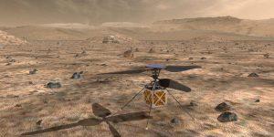 NASA_eHubschrauber_Mars-e1526628344492