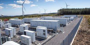Vattenfall_Batteriespeicher_Wales-e1526654964359