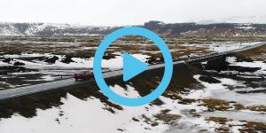 abb-iceland-video